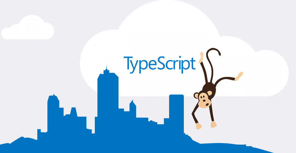 typescript-cover-image