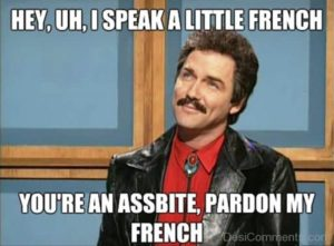 Hey-You-I-Speak-A-Little-French-600x442
